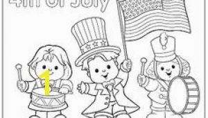 Disney 4th Of July Coloring Pages 106 Best 4th July Coloring Pages Images On Pinterest