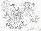 Disney Alice In Wonderland Coloring Pages Coloring Pages Alice In Wonderland Coloring Pages for