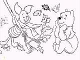 Disney Animal Kingdom Coloring Pages 14 Ausmalbilder Kleinkinder