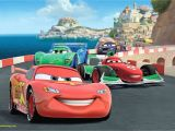 Disney Cars Murals Beautiful Disney Cars Wallpaper Border – Car Wallpapers