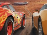 Disney Cars Murals Cars 3 2017 Phone Wallpaper All Things Disney Pinterest