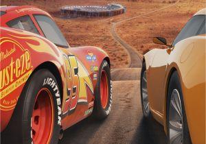 Disney Cars Murals Cars 3 2017 Phone Wallpaper All Things Disney Pinterest