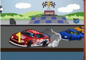 Disney Cars Race Track Mini Wall Mural 47 Best Race Car Boys Room Images In 2019