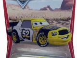 Disney Cars the King Coloring Pages Cars Die Cast Line Pixar Wiki