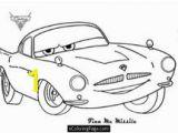 Disney Cars Valentine Coloring Pages 79 Best Pixar Cars Images