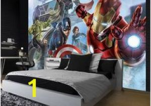 Disney Cars Wall Mural Full Wall Huge Marvel Avengers Wall Mural Wallpapers
