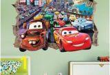 Disney Cars Wall Murals 142 Best Disney Cars Images