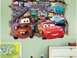 Disney Cars Wall Murals 142 Best Disney Cars Images