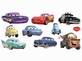Disney Cars Wall Murals Cars Collection X Ficially Licensed Disney Pixar