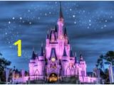 Disney Castle Mural Wallpaper 84 Best Disney Wallpaper Images