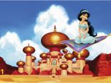 Disney Castle Wall Mural Pin by Christine Zamora On Disney Wallpaper