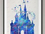 Disney Castle Wall Mural Uk 21 Princess Castle Wall Art Kunuzmetals