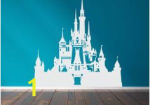 Disney Castle Wall Murals 333 Best Castle Wall Images