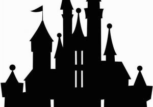 Disney Castle Wall Murals Disney Cinderella Castle Disney Pinterest