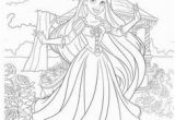 Disney Channel Jessie Coloring Pages 1468 Best Color Pages Images In 2020