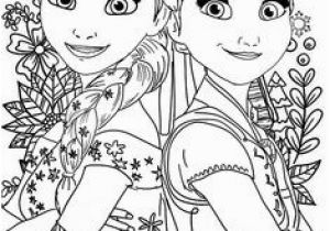 Disney Channel Jessie Coloring Pages 554 Best Digital Stamps Images In 2020