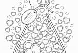 Disney Channel Jessie Coloring Pages Pin Von Kiwi Auf sofort