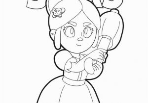 Disney Channel Jessie Coloring Pages Piper with Images