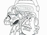 Disney Channel Jessie Coloring Pages Printable toy Story Coloring Pages for Children