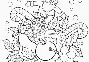 Disney Christmas Coloring Pages Printable 36 Disney Christmas Color Pages