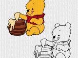 Disney Christopher Robin Coloring Pages 31 Winnie Pooh Zeichnen Besten Bilder Von Ausmalbilder
