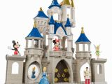 Disney Cinderella Castle Wall Mural Cinderella Castle Play Set – Walt Disney World