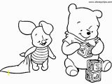 Disney Clips Coloring Pages Baby Disney Coloring Pages Printable Baby Disney Coloring Pages and