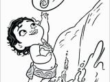 Disney Clips Coloring Pages Disney Moana Coloring Pages Coloring Pages Home Disney Moana