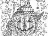 Disney Color and Play Coloring Pages 10 Best Kinder Ausmalbilder Halloween Coloring Picture