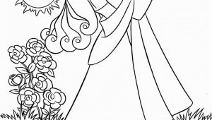 Disney Color and Play Coloring Pages 24 Inspired Picture Of Aurora Coloring Pages with Images