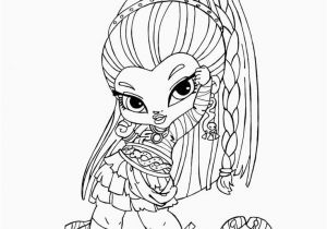 Disney Coloring Pages Elsa and Anna 14 Frozen Printable Coloring Pages Elegant 34 Ausmalbilder