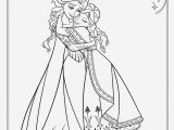 Disney Coloring Pages for Adults Pdf Pin On Malvorlagen Kinder
