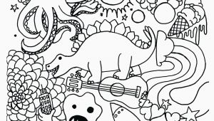 Disney Coloring Pages for Adults Pdf Printable Race Cars Coloring Pages Luxury Coloring Pages
