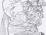 Disney Coloring Pages Gone Wrong Malvorlagen Disney Elsa Druckfertig Lovely Malvorlagen Zum