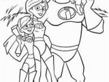 Disney Coloring Pages Incredibles 2 29 Best Disney Images