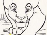 Disney Coloring Pages Lion King 2 Die 76 Besten Bilder Zu König Der Löwen