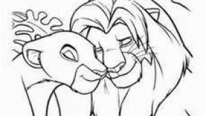Disney Coloring Pages Lion King 2 Young Adult Coloring Pages to Print Yahoo Image Search