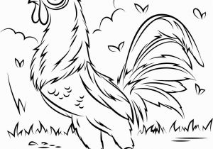 Disney Coloring Pages Online Coloring and Painting Line Awesome Disney Coloring Line New