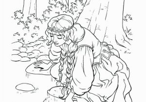 Disney Coloring Pages Online Free Coloring Book Pages Line for Kids for Adults In Disney Frozen