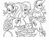 Disney Coloring Pages that You Can Print Disney Coloring Pages with Images
