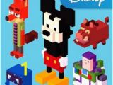 Disney Crossy Road Coloring Pages 17 Best More Awesome Games Images