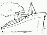 Disney Cruise Line Coloring Pages Disney Cruise Coloring Pages Coloring Home
