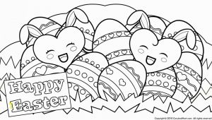 Disney Cruise Line Coloring Pages Disney Cruise Ship Coloring Pages Printable Coloring Pages