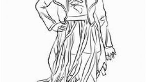 Disney Descendants Uma Coloring Pages 11 Best Disney Descendants Images