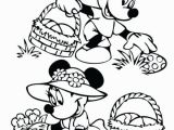 Disney Easter Coloring Pages for Kids Disney Easter Coloring Pages Coloring Pages Kids 2019