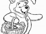 Disney Easter Coloring Pages for Kids Disney Easter Coloring Pages Free Printable Disney Easter
