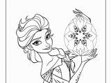 Disney Easter Coloring Pages for Kids Disney Princess Easter Coloring Pages