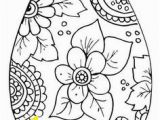 Disney Easter Coloring Pages to Print 1580 Best Coloring Pages Images