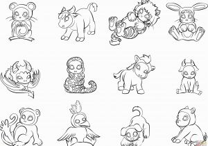Disney Easter Coloring Pages to Print Bell Coloring Pages Lovely Disney S Inside Out Coloring Pages Sheet