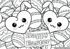 Disney Easter Coloring Pages to Print Disney Easter Coloring Pages Printable Bunny Coloring Pages Rabbit